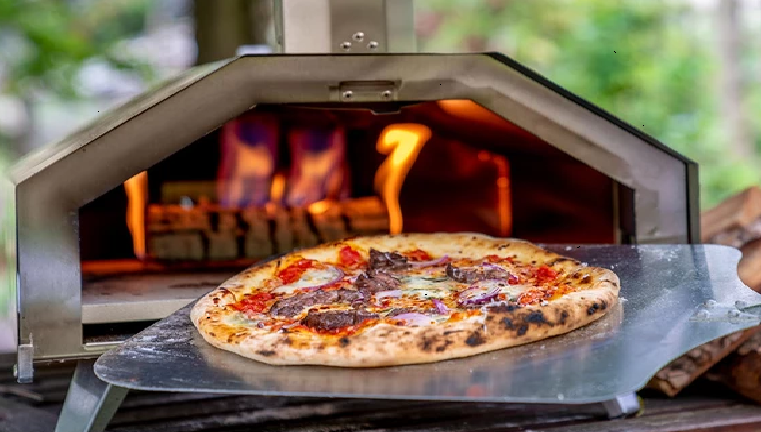 What is the Best Electric Pizza Oven? – Opinions, Reviews, Prices (August 2019)